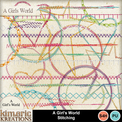 A_girls_world_stitching-1