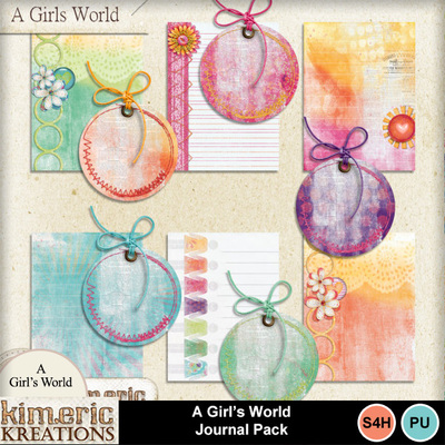 A_girls_world_journal_pack-1