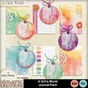 A_girls_world_journal_pack-1_small