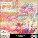 A_girls_world_graffiti-1_small