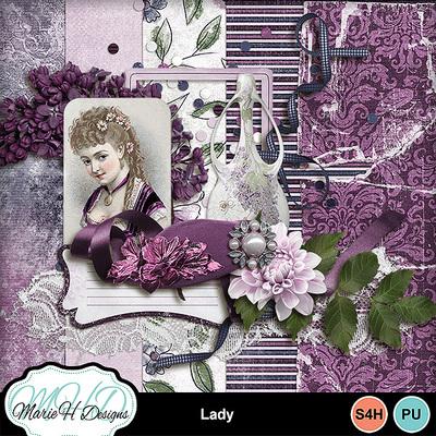 Lady_01