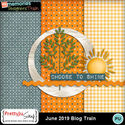 June2019_bt_small