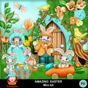 Kasta_amazingeaster_pv_small