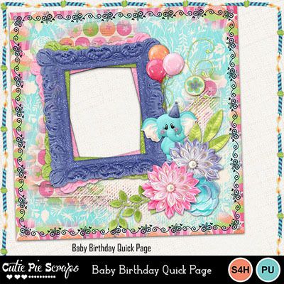 Baby_birthday_quick_page