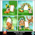 Kasta_amazingeaster_qp_pv_small