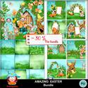 Kasta_amazingeaster_fp_pv_small