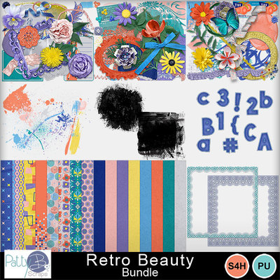 Pattyb-scraps-retro-beauty-bundle