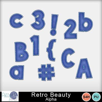 Pattyb-scraps-retro-beauty-alpha