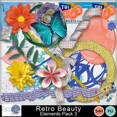 Pattyb-scraps-retro-beauty-elements3