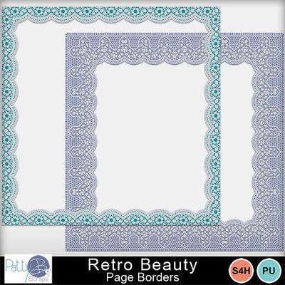 Pattyb-scraps-retro-beauty-pgborders