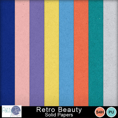 Pattyb-scraps-retro-beauty-solid-paper