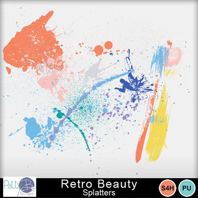 Pattyb-scraps-retro-beauty-splatters