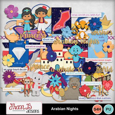 Arabiannights2