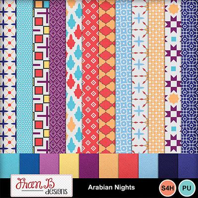 Arabiannights3