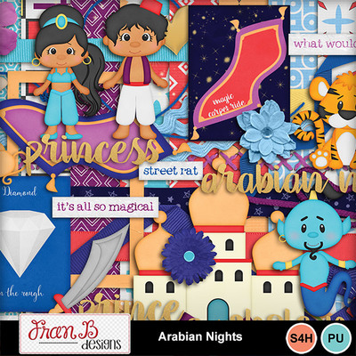 Arabiannights4