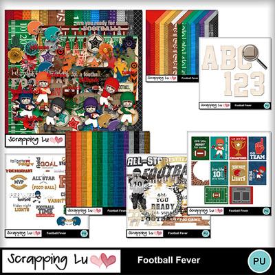 Football_fever_9