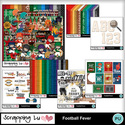 Football_fever_9_small