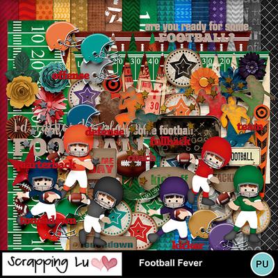 Football_fever_1