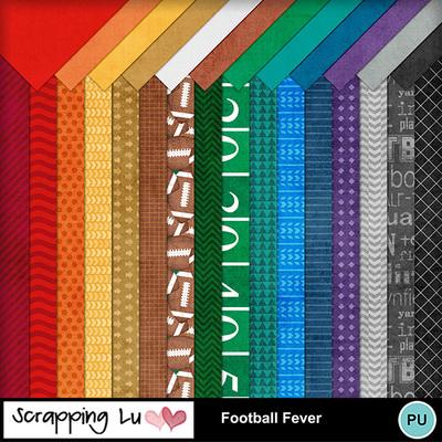 Football_fever_3
