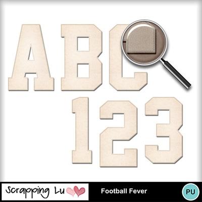 Football_fever_4