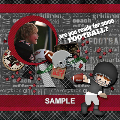 Are_you_ready_for_some_football_1_by_scrapping_lu_mm
