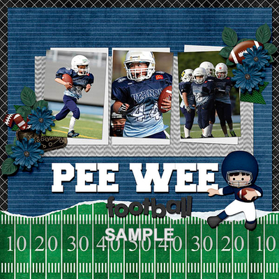Pee_wee_football_by_scrapping_lu_mm