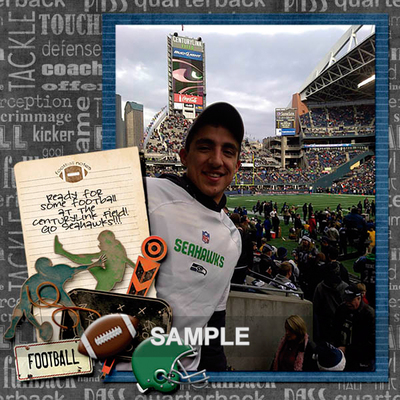 Seahawks_game_by_scrapping_lu_mm