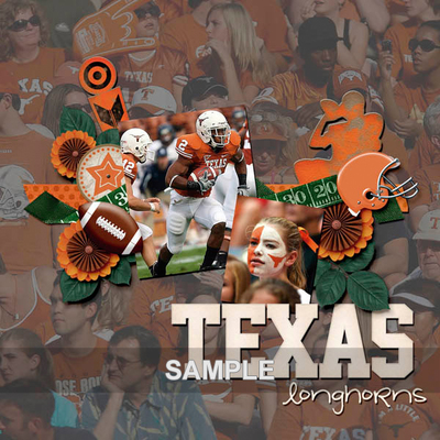 Texas_longhorns_by_scrapping_lu_mm