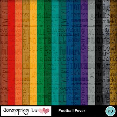Football_fever_5
