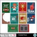 Football_fever_6_small