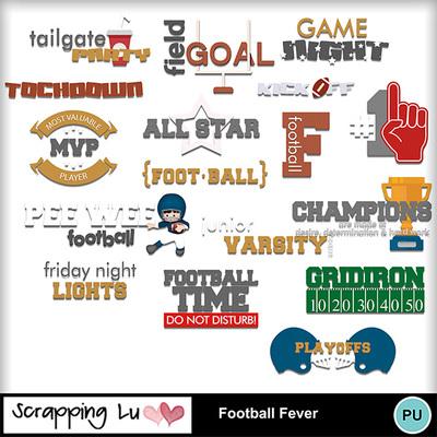 Football_fever_8