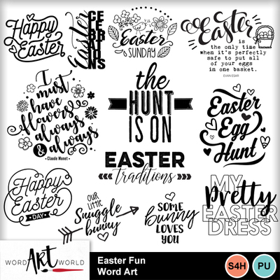 Easter_fun_word_art