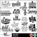 Play_ball_word_art_small
