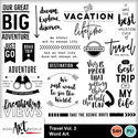 Travel_vol_3_word_art_small