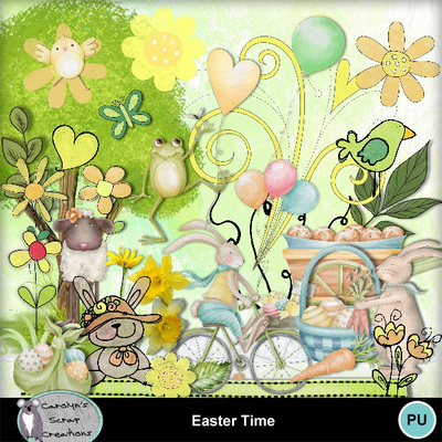 Csc_easter_time_wi_1