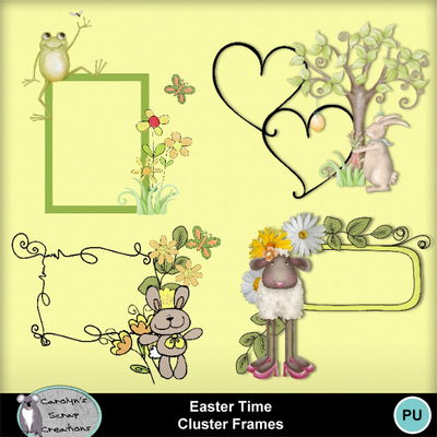 Csc_easter_time_wi_cf__2_