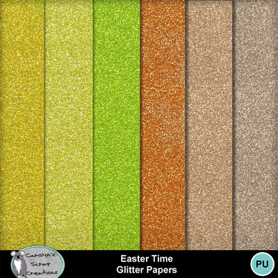 Csc_easter_time_wi_gp_