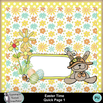 Csc_easter_time_wi_qp_1