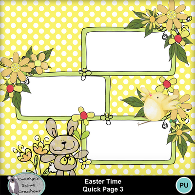 Csc_easter_time_wi_qp_3