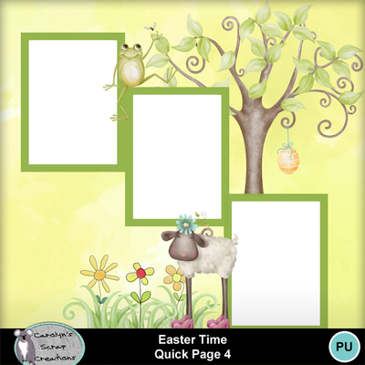 Csc_easter_time_wi_qp_4