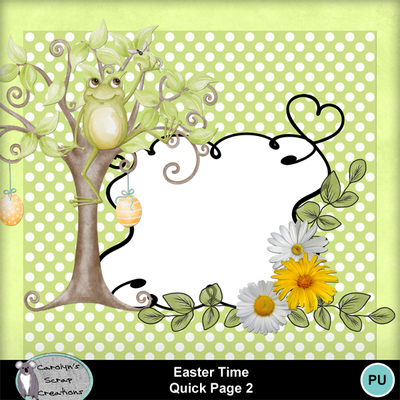 Csc_easter_time_wi_qp_2