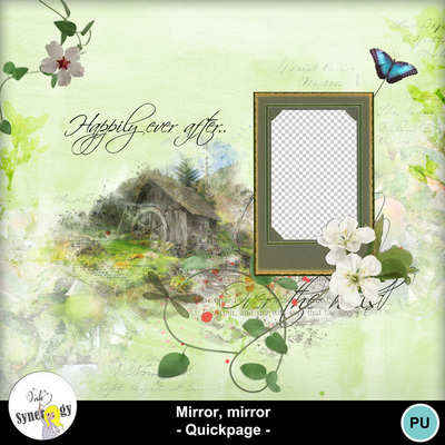 Si-mirrormirrorquickpage-pvmm-web