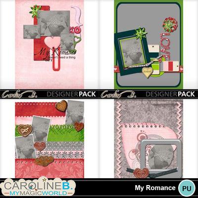 My-romance-11x8-album-1-000