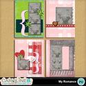 My-romance-11x8-album-2-000_small