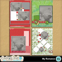 My-romance-11x8-album-5-000_small