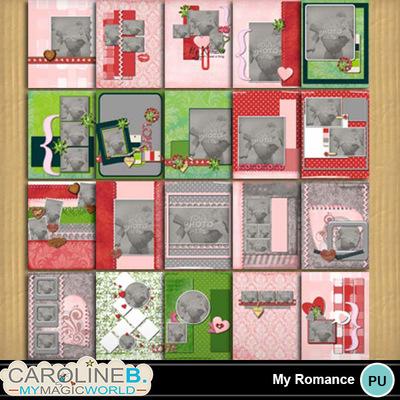 My-romance-11x8-pb-000