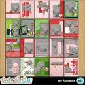 My-romance-11x8-pb-000_small