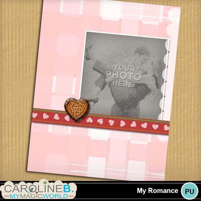 My-romance-11x8-pb-001-copy