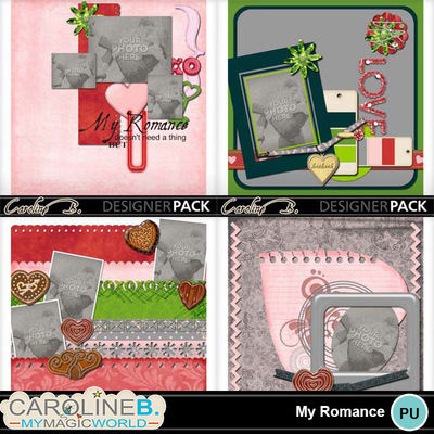 My-romance-12x12-album-1-000