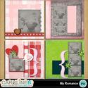 My-romance-12x12-album-2-000_small
